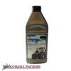 15W40 Oil 841789M1