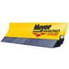 Meyer 08181