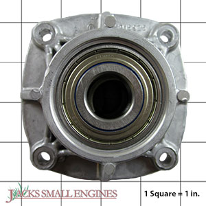 1769048099 Spindle Housing