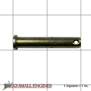 71104126 Clevis Pin