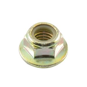 71204065 Flange Lock Nut