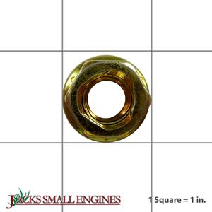 7120459 Flange Lock Nut