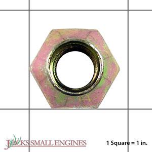7123050 Lug Nut