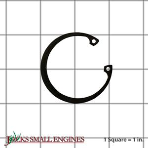 71604102 Retaining Ring