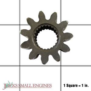7171554 Pinion Gear