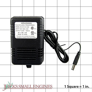 72504329 Battery Charger