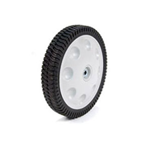 73404019 Rear Wheel