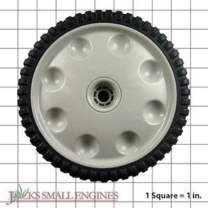 73404564 Wheel Assembly