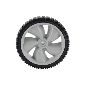 7341987 Wheel Assembly
