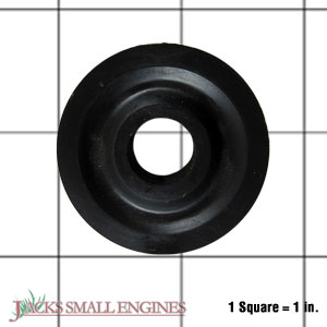 7380372B Shoulder Spacer