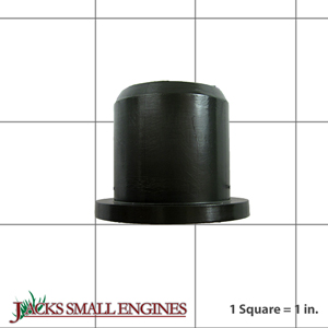 7410660A Flange Bearing