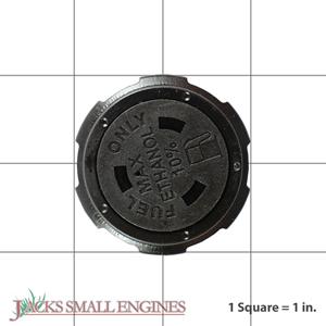 75305289 Gas Cap