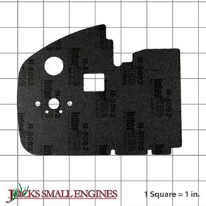 75305366 Carburetor Gasket