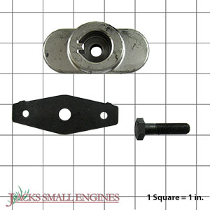 75306315 Blade Adapter Kit