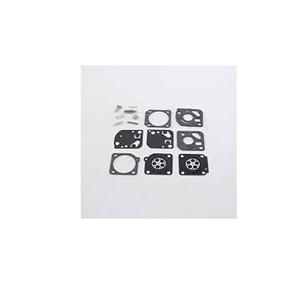 791180090 Zama Carburetor Repair Kit