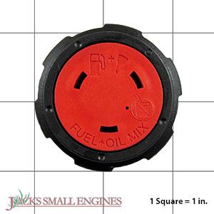 Gas Cap 791182612