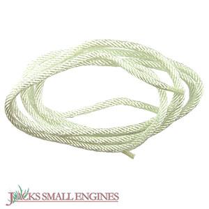 791613103 Starter Rope