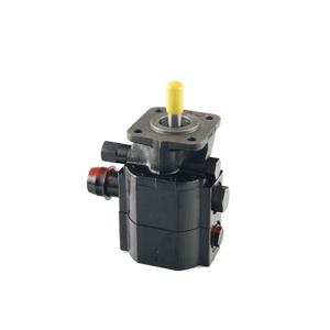 Hydraulic Pump 91804127