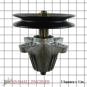 91804822A Spindle Assembly