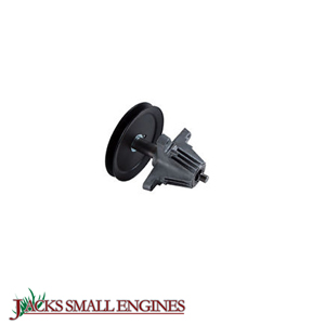 MTD 91806989 Spindle Assembly