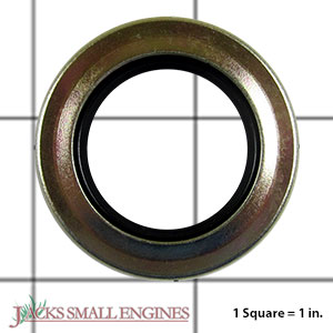 92104036 Oil Seal