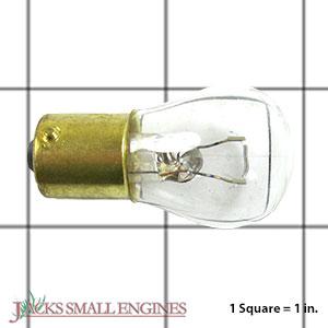 92504213 Lamp