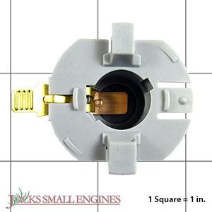9251649 Headlight Socket