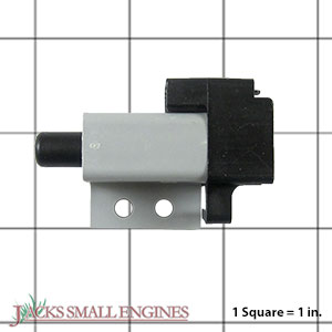 9251657A Safety Switch