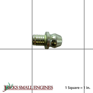 9373000 Grease Fitting