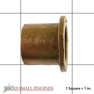 9410336 Flanged Bearing