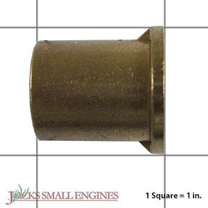 9410337 Flanged Bearing