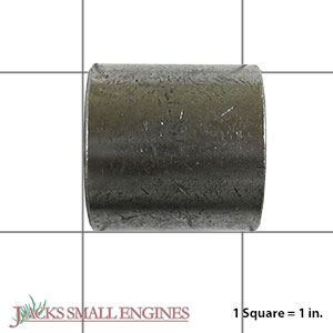 9410340 Bearing Sleeve