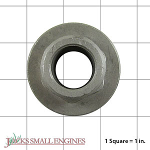 Flanged Bearing 9410420