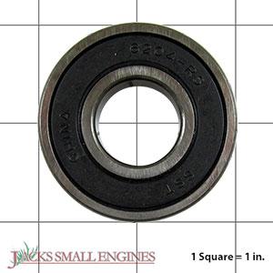 Ball Bearing 9410919B