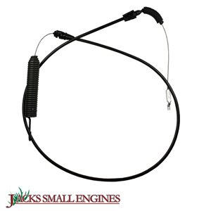MTD 94604173E Deck Engagement Cable