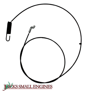 94604229B Drive Clutch Cable