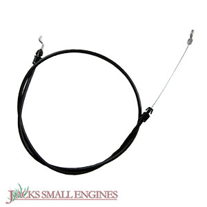 9460550 Control Cable