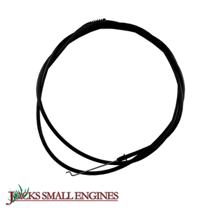 9460674A Throttle Cable