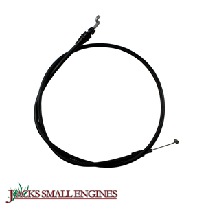 9460956B Steering Cable