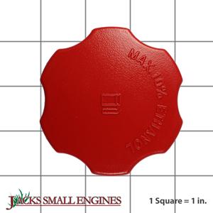95110649A Fuel Cap