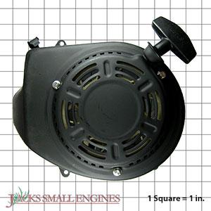95110790 Recoil Starter Assembly