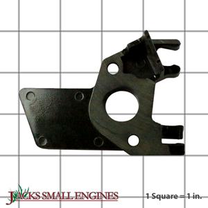 95111568 Carburetor Insulator