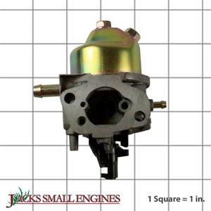 95111707 Carburetor Assembly