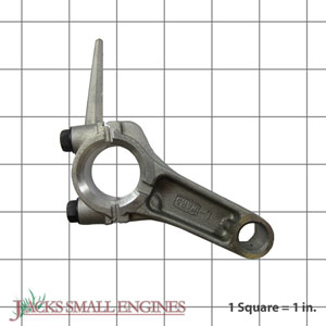 95112616 Connecting Rod