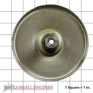 95604015A Pulley Assembly