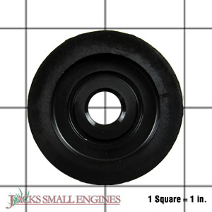 9560558 Pulley