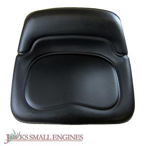 9570378 Low Back Seat