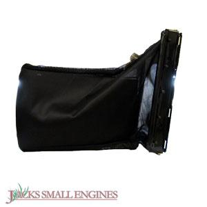 9640221 Grass Bag