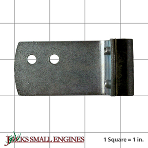 98304511 Deck Brake Assembly