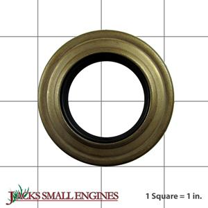 GW9618099 Oil Seal